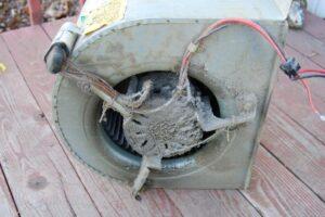 Heating Repair Las Vegas