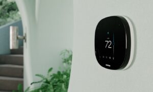 choosing the right thermostat