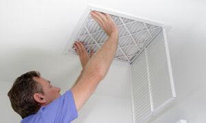 home heating comfort